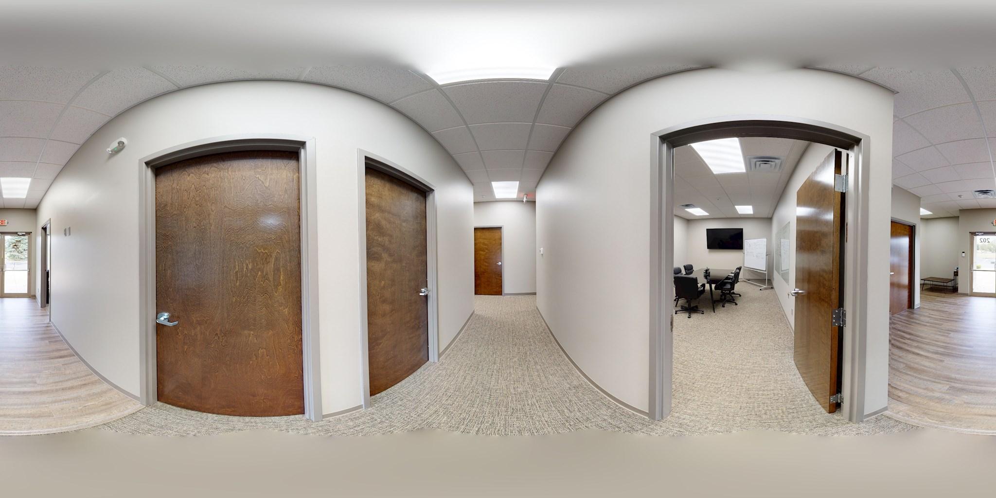 ViviScape Inside