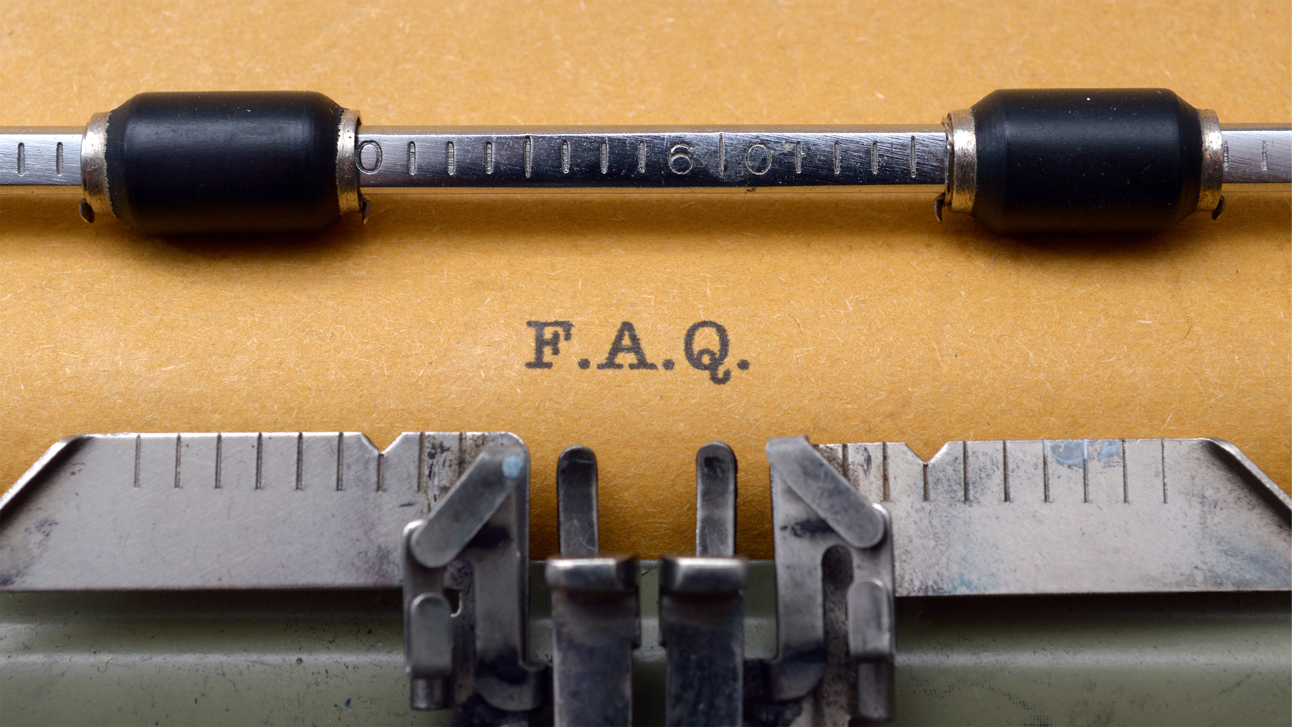 Knowing the FAQs about Your Home HVAC Systems